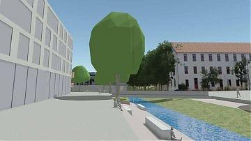1808_Interaktive-3D-Visualisierung-Bahnstadt-1.jpg