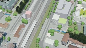 1808_Interaktive-3D-Visualisierung-Bahnstadt-3.jpg