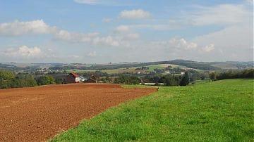 1304_Regionalverband_Saarbruecken_Windenergie_Bestand.jpg
