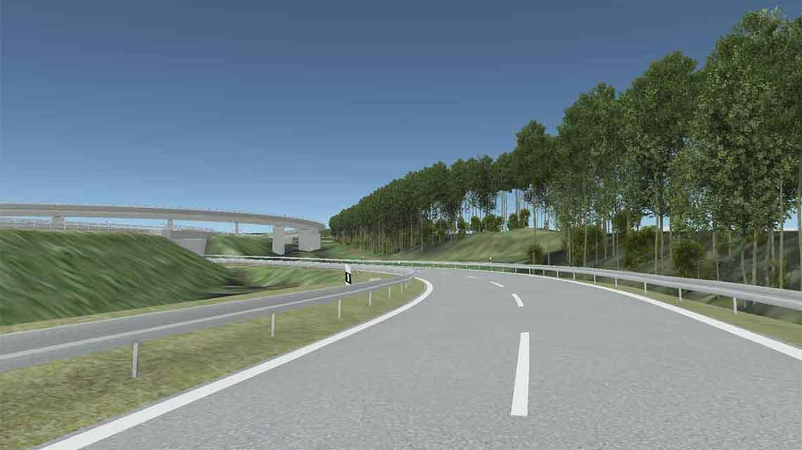 1103_Hamburg_A7_A26_Autobahn_Animationen_2.jpg
