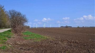 1202_Altefaehr_Windpark_Repowering_Bestand_p1.jpg