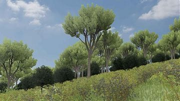 0902_3D-Rekonstruktion_Antikes_Pergamon_2-1213x720.jpg