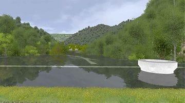 06xx_Selkevisualisierung_Hochwassersimulation2.jpg