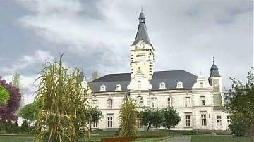 06xx_Virtuelle_Rekonstruktion_Schlosspark_Guetergotz_2.jpg
