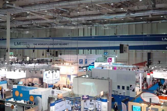 Neuigkeiten_Hamburg-Messe-WindEnergy-2016.jpg