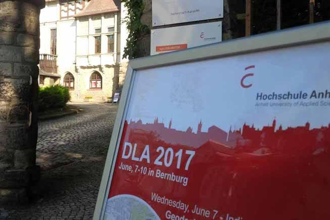 Neuigkeiten_DLA2017-Responsive-Landscapes.jpg