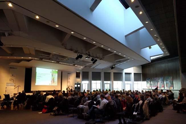 Neuigkeiten_UVP-Kongress-2018-Goslar.jpg