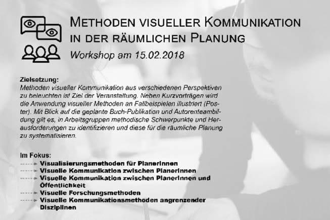 Neuigkeiten_Methoden-Visueller-Kommunikation-Kassel.jpg