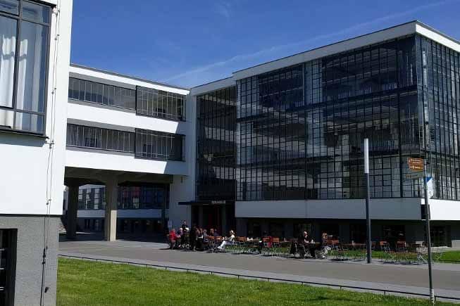Neuigkeiten_DLA-2019-Dessau.jpg